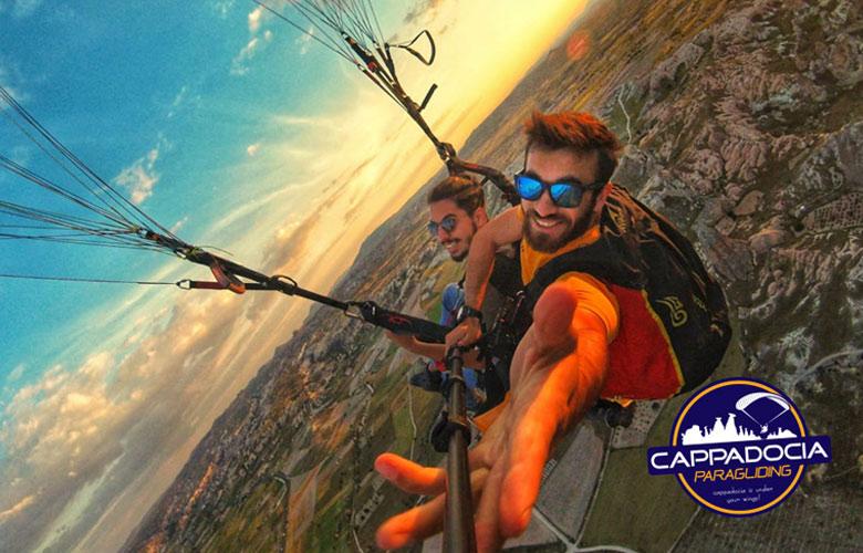 cappadocia-paragliding-photo