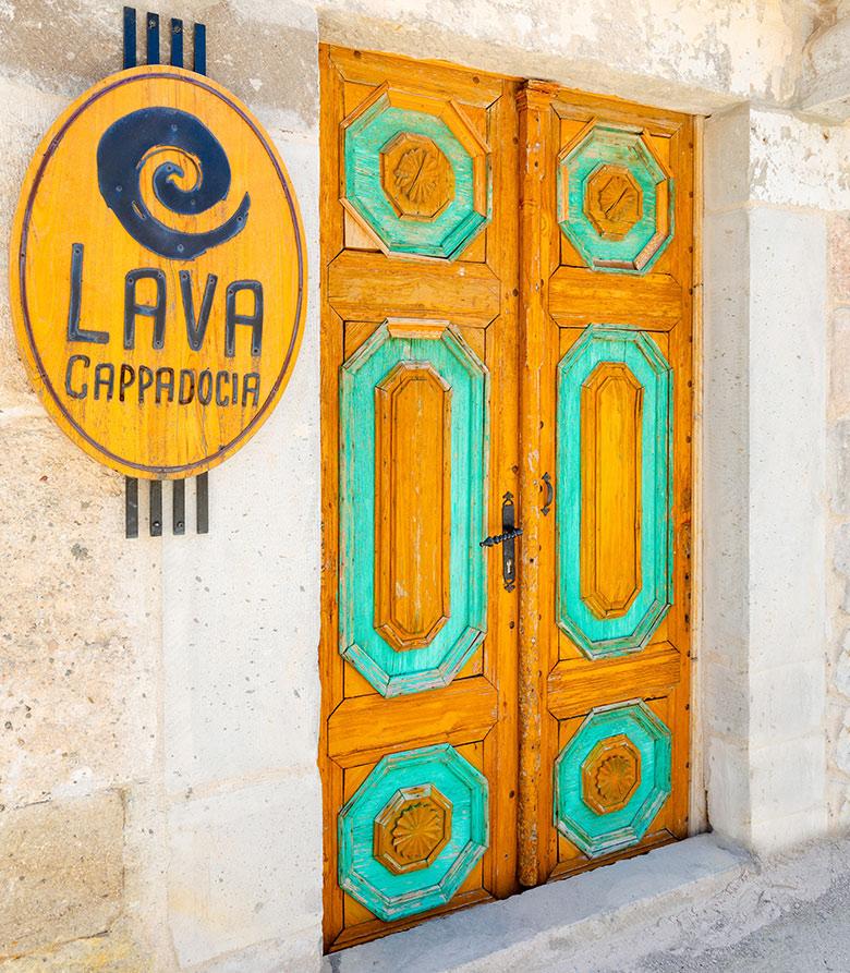 lava-cappadocia-about-us