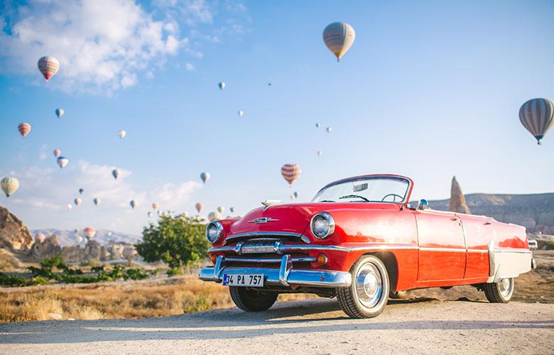 classic-cars-cappadocia